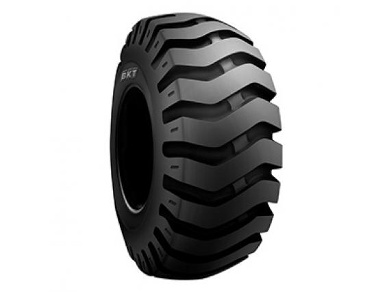 Neumático BKT Loader Grip 20.5-25 PR 20