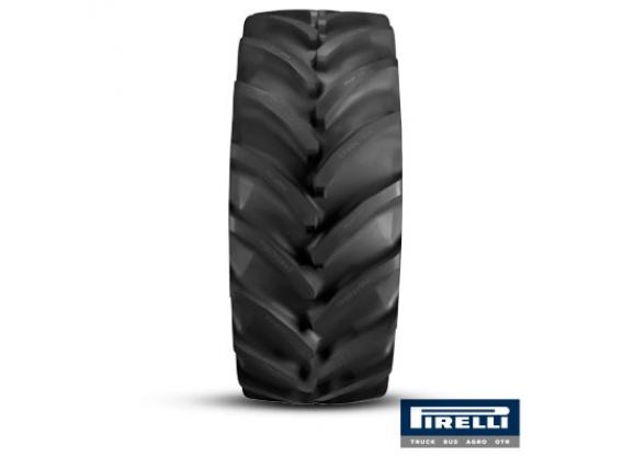 Neumático Pirelli 710/70R38TL 166A8166BR-1WPHP:70