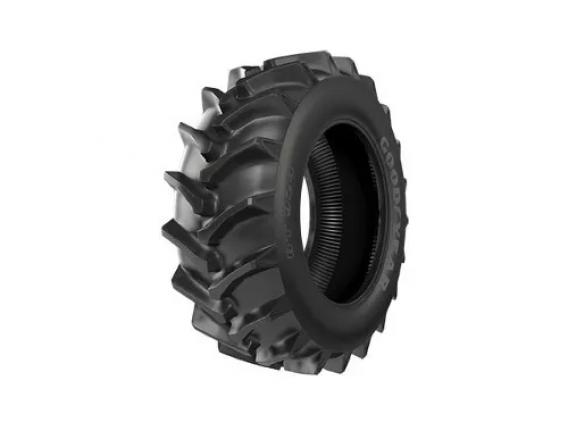 Neumático Goodyear Dt924 480/70R34