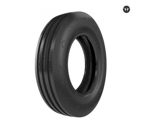 Neumático Goodyear Dyna Rib 6.00-16 Carga Máxima 675 Kg
