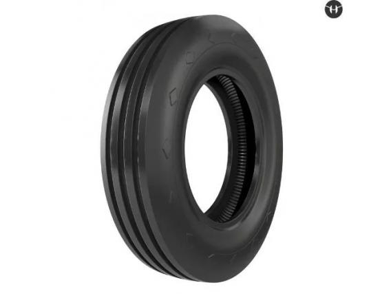 Neumático Goodyear Dyna Rib 7.50-18