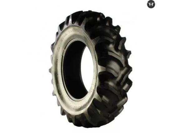 Neumático Goodyear Dyna Torque Ii 12.4-36 Carga 2110 Kg