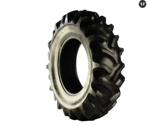 Neumático Goodyear Dyna Torque Ii 18.4-30