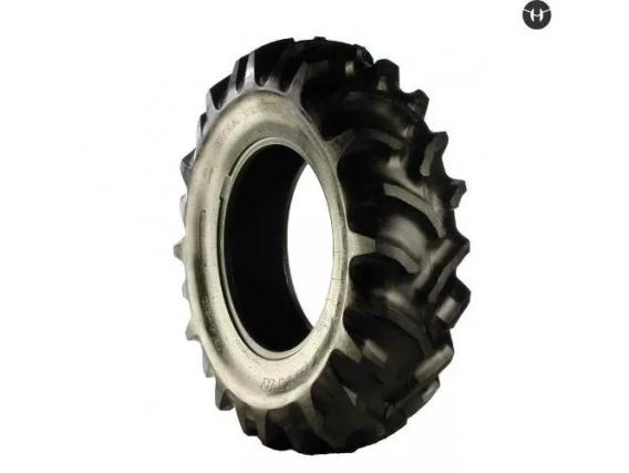 Neumático Goodyear Dyna Torque Ii Hd 12.4-24