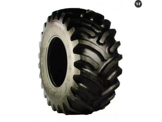 Neumático Goodyear Dyna Torque Iii 15.5-38