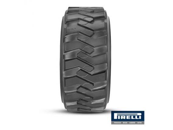 Neumático Pirelli 10-16.5TL 10 PN16