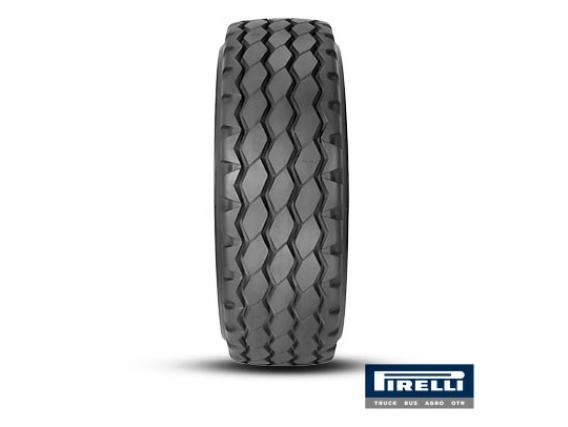 Neumático Pirelli 11L-16TL 12F-3 CT85