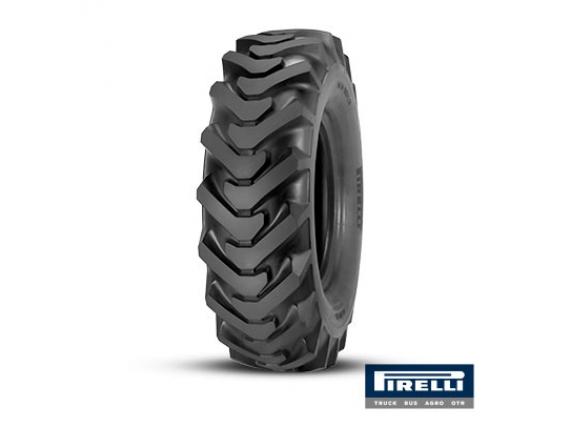 Neumatico Pirelli 14.00-24TT 16G-2/L-2 PN14