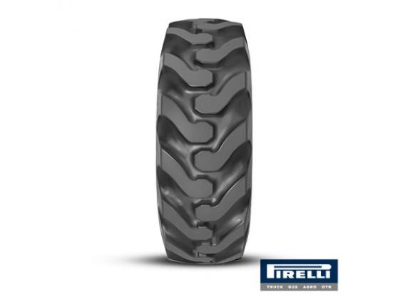 Neumatico Pirelli 16.00-24TT 16G-2/L-2 PN12