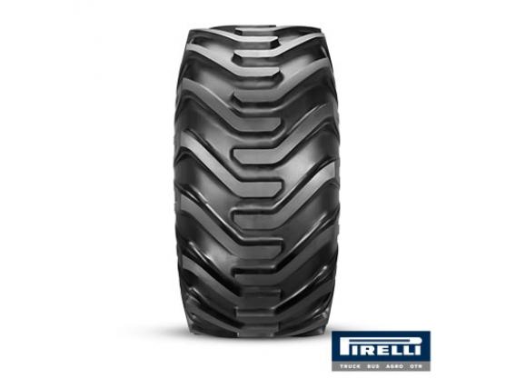 Neumático Pirelli 23.1-26TL 14R-1 MB39