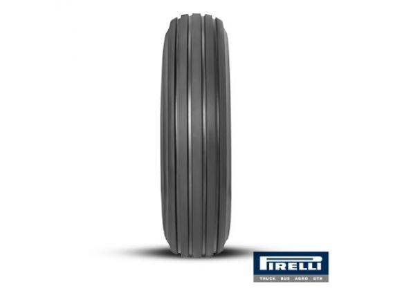 Neumático Pirelli 6.50-20TT 6I-1 RA45