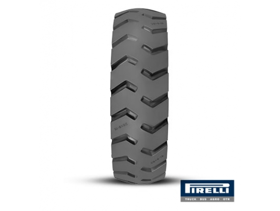 Neumático Pirelli 7.50-15TT 10 CI84