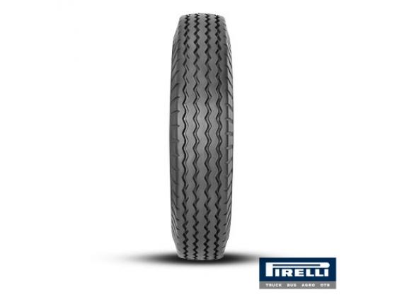 Neumático Pirelli 7.50-18TT 8F-3 -CT65