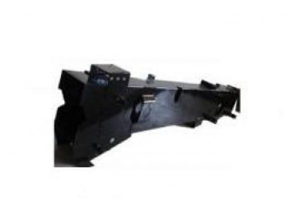 Noria Grano Limp Para Cosech New Holland Cr9080-Cr9060