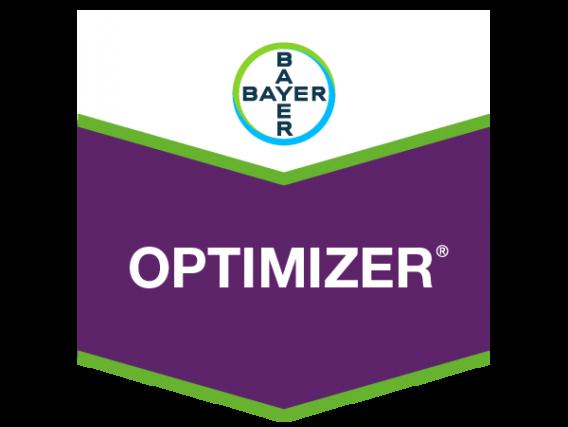 Coadyuvante Optimizer® - Bayer