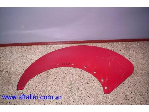 Oreja Case Rotor Extreme Tellei