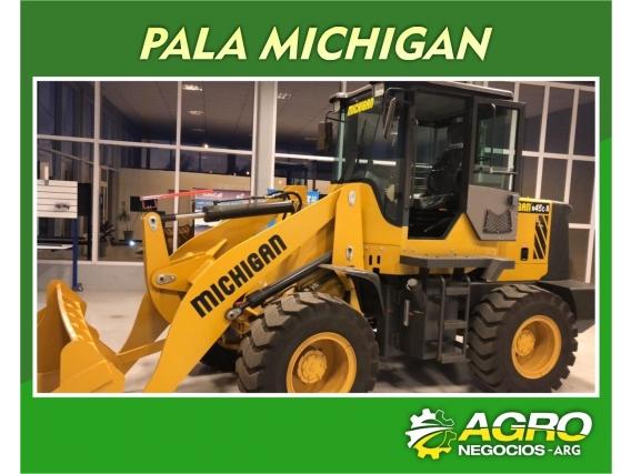 Pala Michigan