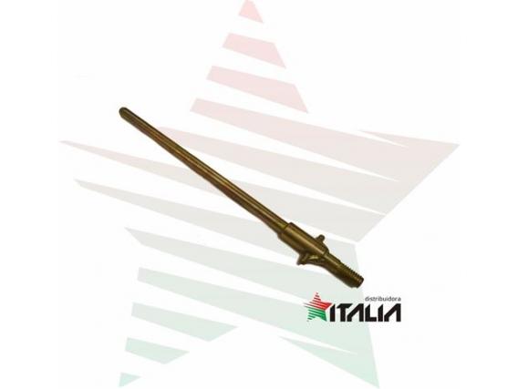Palanca Distribuidora Italia Control De Profundidad