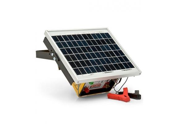 Panel Solar Picana Solar 40 1.25 J - 40 Km