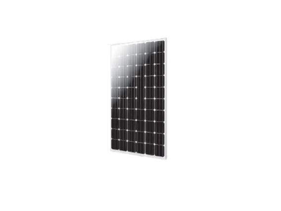Paneles Solares 250 Watts Para Bombas Sumergibles