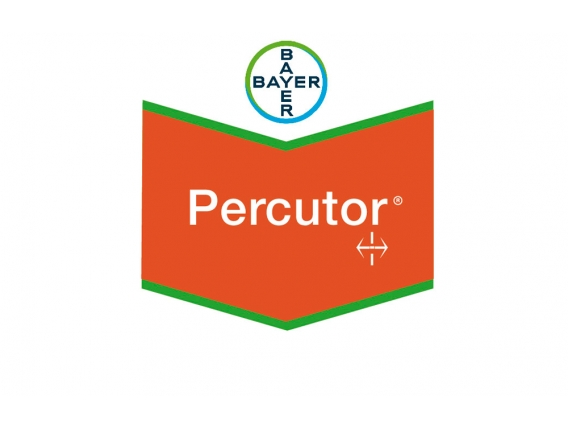 Herbicida Percutor Thiencarbazone+Iodosulfuron-Bayer