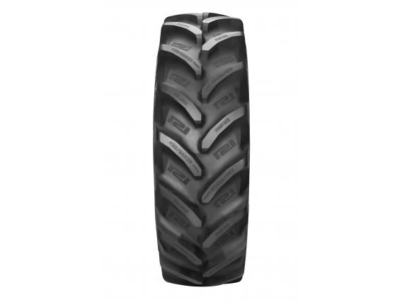 Neumático Pirelli 520/85R42TL 157A8157BR-1WPHP:85