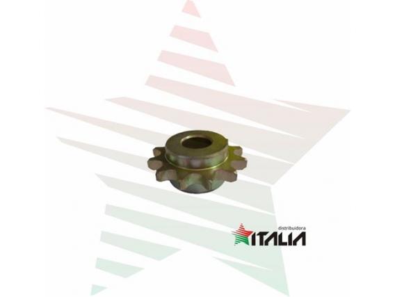 Piñón Distribuidora Italia Para Sembr. Tanzi