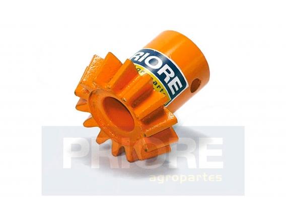 Piñon Mando 962 - Compatible C/ Agrometal