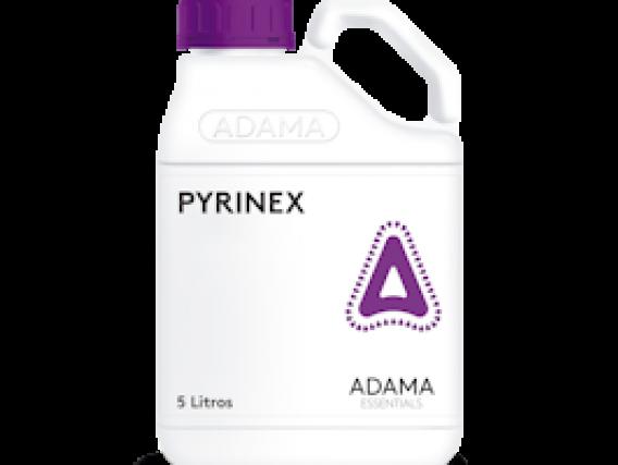 Insecticida Adama Pyrinex®