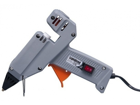 Pistola Encoladora Suprabond Hot Melt Px 2100 Pro