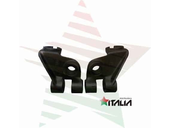 Pivote Cuch. Der. Izq. Distribuidora Italia - Agrometal