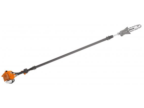 Podador Telescópico De Altura Oleo-Mac® PPX 270