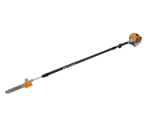 Podadora De Altura Lusqtoff Lp-27