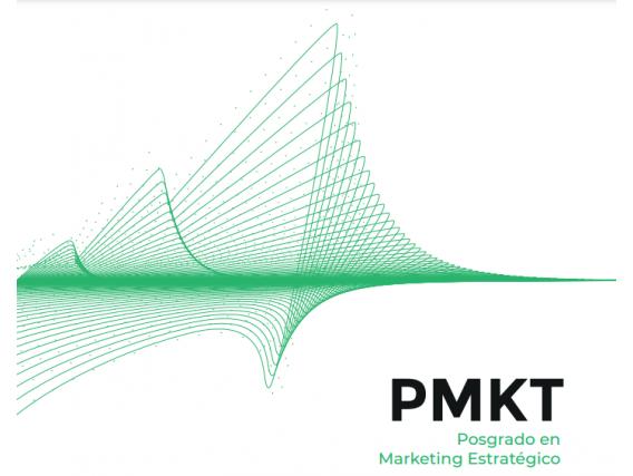 Posgrado en Marketing Estratégico