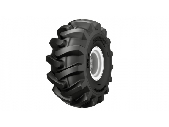Neumático Alliance Logmonster 18.4-34 PR 16