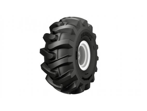 Neumático Alliance Logmonster 30.5L-32 PR 26