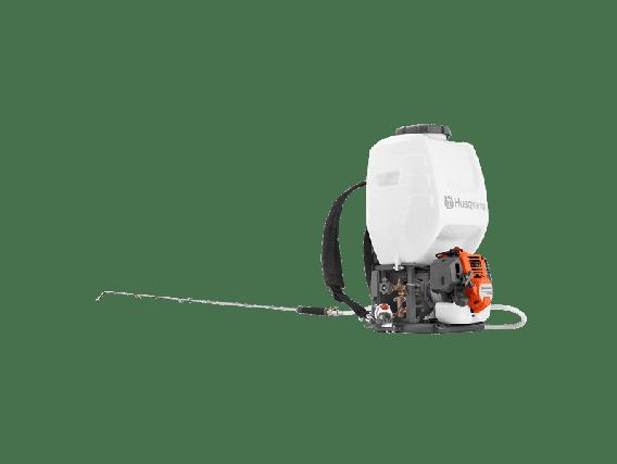 Pulverizadora Husqvarna 321S25 25Lts