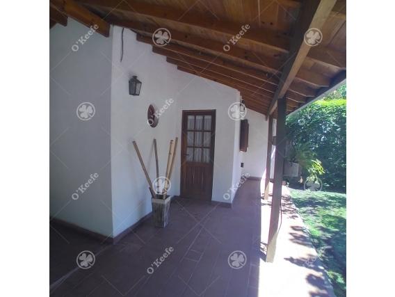 Quinta En El Pato - Inmejorable Ubicación - 1200 M2