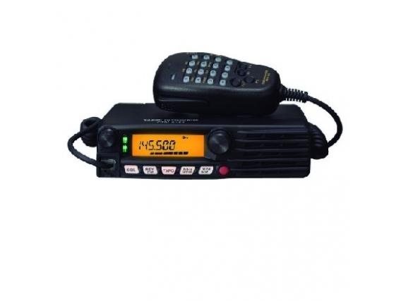 Radio Vhf Yaesu Ftm 3100R