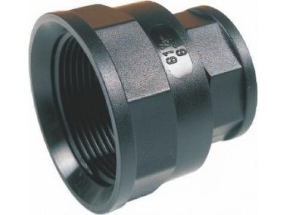 Reducción Arag 235 2064 Hembra/hembra