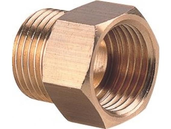 Reducción Arag 245 2097 Macho/hembra