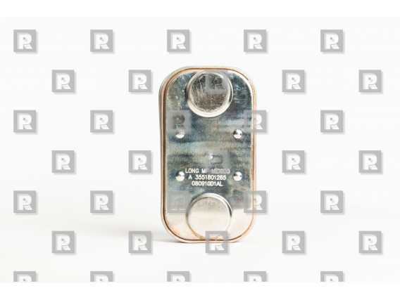 Enfriador De Aceite Aplicable A Mercedes Benz 710-1215