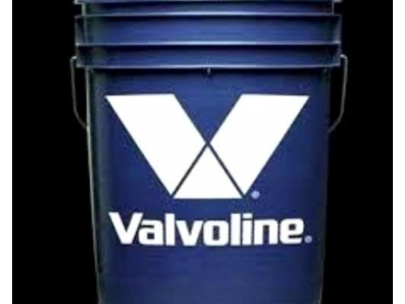 Refrigerante Anticongelante Valvoline Zerex