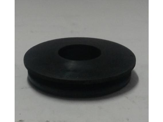 Reparacion Para Acople Americano Rg R1810
