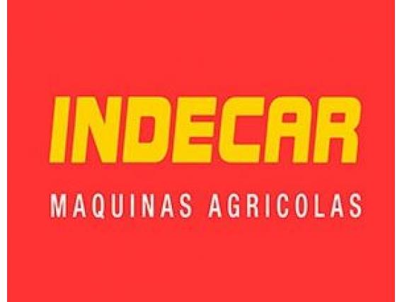 Representacion En Maquinaria Indecar