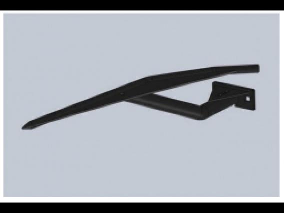 Repuesto Para Cabezal Blade Punta Derecha