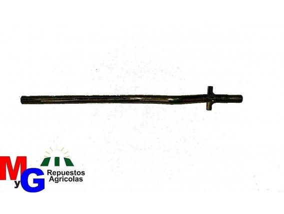 Repuesto Para Sembradora Varilla Tedeschi M99