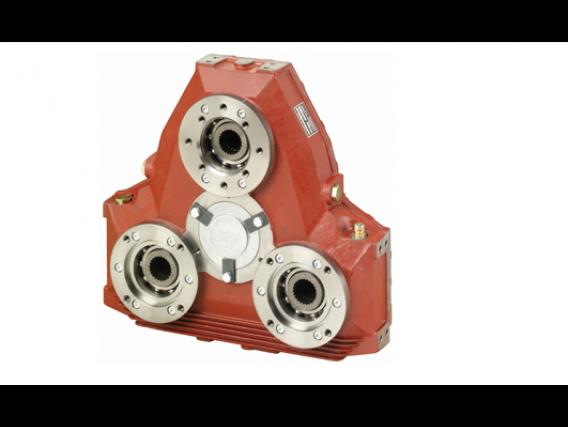 Repuesto Para Tractor Turbodisel Am 345 Bds 2200