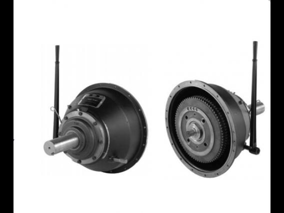 Repuesto Para Tractor Twin Disc Sp218P0