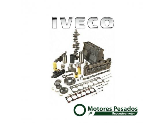 Repuestos Para Iveco